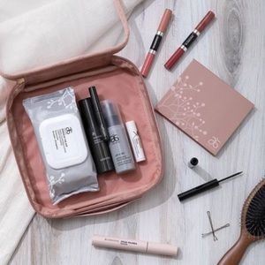 Limited Edition! Makeup Must-Haves Set